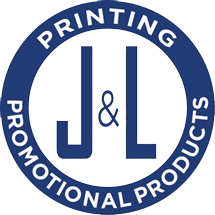 J & L Printing and Promotional Products Inc.